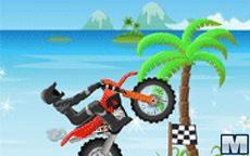 MBC - Mini Bike Challenge