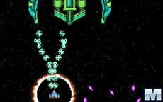 Star Glaive 2
