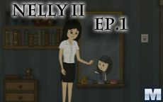 Nelly 2: ep.1